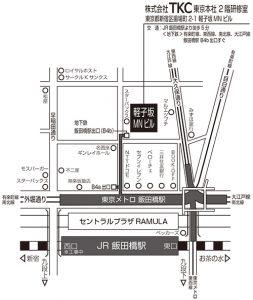 TKC_Map